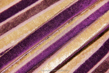 Hot selling sofa fabric samples with great price