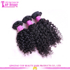Alibaba Express Wholesale Pure Indian Remy Human Hair Weave 100% Human Hair Extension