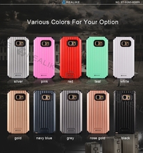colorful sublimation mobile phone tpu and pc hybrid note5 case, for samsung galaxy note 5 cover