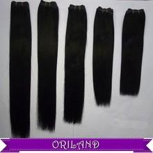 Skin Weft Good Quality 100% Human Wholesale very Cheap Virgin peruvian Sensual Human Hair