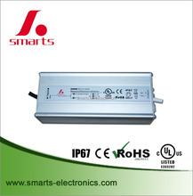 110v 220v 12v LED strip light transformer 100w