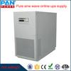 10KVA 15KVA 110VAC 220VAC Pure sine wave online UPS Power Supply