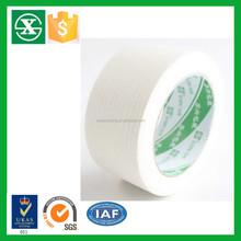 Masking Tape, rubber base glue, general purpose