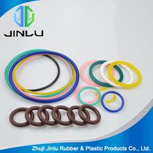 Chinese manufacturer good quality rubber oil seal gasket metric 70 shore standard 404pcs neoprene/CR o ring kit