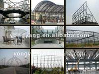 modular steel house steel construction