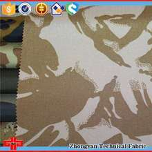 Young generation soft touch java printed polyester fabric