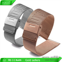 New arrival for apple watch strap,for apple watch stainless steel bracelet