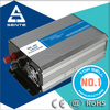 500w modified sine wave 500w solar inverter price with PWM/MPPT charge controller