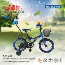 mini pocket bike mini dirt bike for sale best mini bike factory