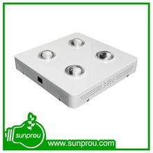 alibaba french agricultural land for lease panel solar induction grow lamp