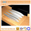 Cool and Good Design Front Fender For Mazda RX8 2003-2009 ( 4 pcs) Car Fender with Good Quality