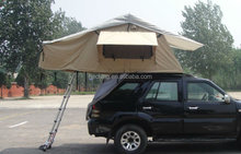 Auto Roof Top Tents
