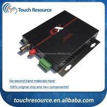 fiber /t transceiver