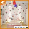 kid room wallpaper/pro-environment wallpaper/wallpaper designs