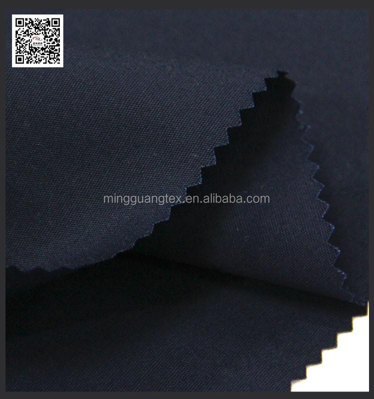 tc fabrics suits.jpg