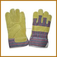 latex gloves hs code