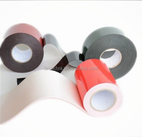 Strong adhesion PE tape double sided foam tape polyethylene adhesive tape manufacturer