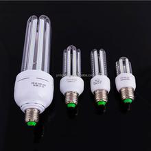 Competitive price 85-265V 3u led lamp