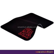 Carpet mouse pad images