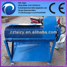 China first -class quality almond separate machine 0086-13676938131