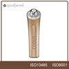 beauty device anti-wrinkles and fine lines fashion chemical applicator brush