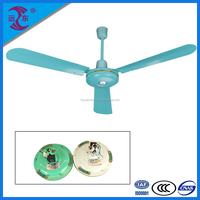 Wholesale great quality bldc ceiling fan
