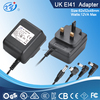 12V AC Linear transformer EI 48# CE GS en61558