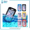 2015 Hot Sale Waterproof Hard Case for Iphone 6 02