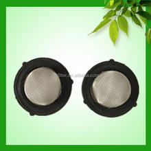 New Wholesale super quality promotional washer filters disc