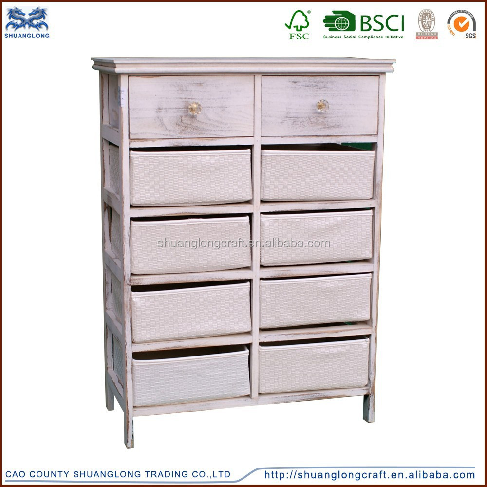 Wholesale Hot Selling Classic Small Furniture Wooden