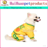 Wholesale dog clothes, hot sale pet winter hoodies clothing for large size dog