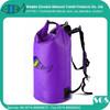 30L waterproof dry bag of polyester slazenger backpack bag