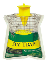 High Efficiency Disposable Fly Trap