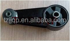 picanto engine mount supplier with hyundai auto parts for good quality shock price