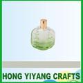 fabricas de botellas de vidrio