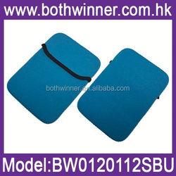 BW147 laptop tablet sleeve case