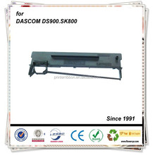 DS900 DS910 DS940 SK810 Ribbon Ink Cartridge Compatible For DASCOM