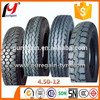 brand chinese famous tires china tuk tuk tube motorcycle tyre 300-17 cheap motorcycle tires