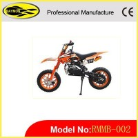 mini kids dirt bike dirt bike (RMMB-002)