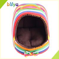 Wholesale high quality unique dog house