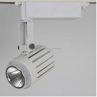 wholesale cheap commercial led track light companies looking for agents