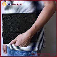 Cheap leather portfolio bag,hight quality leather office briefcase bags portfolio for men,hot design portfolio bag