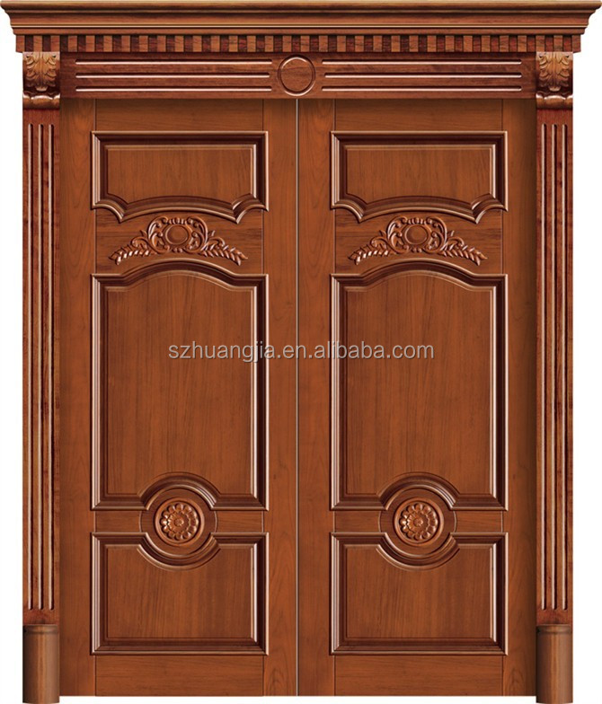 Simple Kerala House Main Door Design Buy Wood Framed