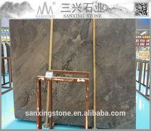 lua nova mármore preço por metro quadrado preço laje