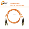 SC/UPC-SC/UPC -MM-DX-3.0MM Fiber optic patch cord