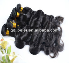 100% virgin brazilian wholesale hair, Wholesale Brazilian Hair Extensions South Africa, Cheap Brazilian Hair Bundles