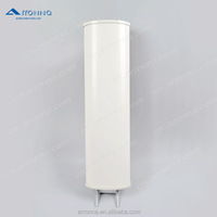 outdoor directional antenna wifi usb dongle with external base station antenna
