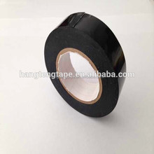 Alibaba best price Duct insulation tape