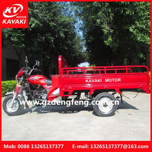 China Motorcycle Supplier Lifan engines 250cc water cooled lifan tricycle engine