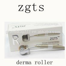 fabricante de distribución zgts precio de titanio de punción de la enfermera sistema de rodillos